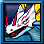 Wingdramon Icon.png