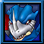 AeroVeedramon Icon.png
