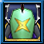 ShadowSeraphimon Icon.png