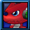 Shoutmon (Ultimate) Icon.png