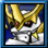 Imperialdramon (Paladin Mode) Icon.png