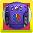 Incubator Icon.png