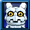 Icemon Icon.png