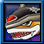 GinRyumon Icon.png