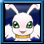 MarineAngemon Icon.png