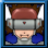 Silphymon (Jogress) Icon.png