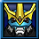 ImperialDramon (Fighter Mode) Icon.png