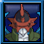 Paildramon Icon.png
