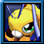 FanBeemon Icon.png