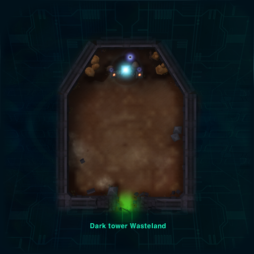 Kaiser's Laboratory Instance Dungeon.png