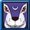 Grizzlymon Icon.png