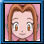 Mimi Icon.png