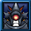 GrandisKuwagamon Icon.png