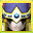 Mystimon Search Icon.png