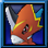 Flamedramon Icon.png