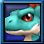 Dracomon Icon.png