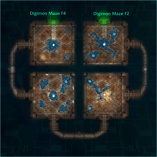 Digimon Maze F3.png