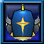 Seraphimon Icon.png