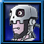 Andromon Icon.png