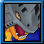 Kimeramon Icon.png