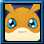 Patamon Icon.png