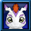 Gomamon (Rookie Form)