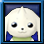 Terriermon Icon.png