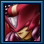 Rafflesimon Icon.png