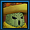 Togemon X Icon.png