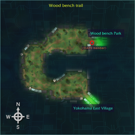 Wood Bench Trail1.png