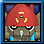 Puppetmon Icon.png