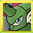 Rapidmon Search Icon.png