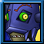 Diablomon Icon.png