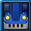 Ballistamon (Ultimate) Icon.png