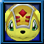 Armadillomon Icon.png