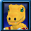 Agumon Icon.png