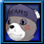 Bearmon Icon.png