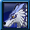 Garurumon Icon.png