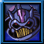 Craniamon Icon.png