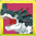 Monochromon Search Icon.png