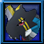 Raidramon Icon.png