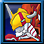 ShineGreymon Icon.png