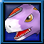 Dorumon Icon.png