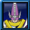 MagnaAngemon Icon.png