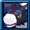 Dorugamon Icon.png