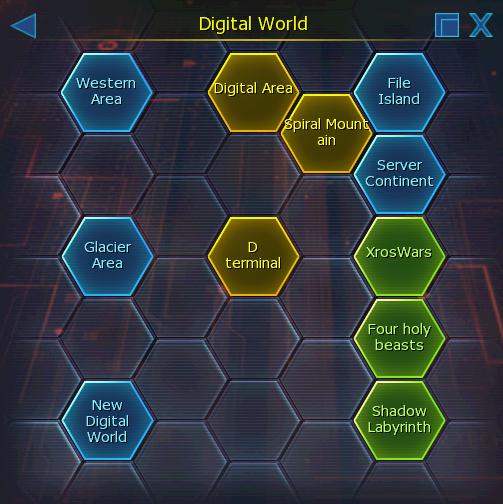 Digital world digimon masters online wiki dmo wiki digital worldg gumiabroncs Images