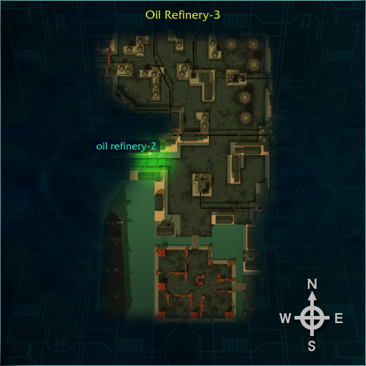 Oil Refinery-3.png