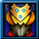 TigerVespamon Icon.png
