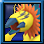 Flymon Icon.png