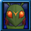 Stingmon Icon.png